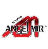 Recursos_marcas-angelmir