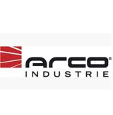 Recursos_marcas-arco