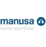Recursos_marcas-manusa